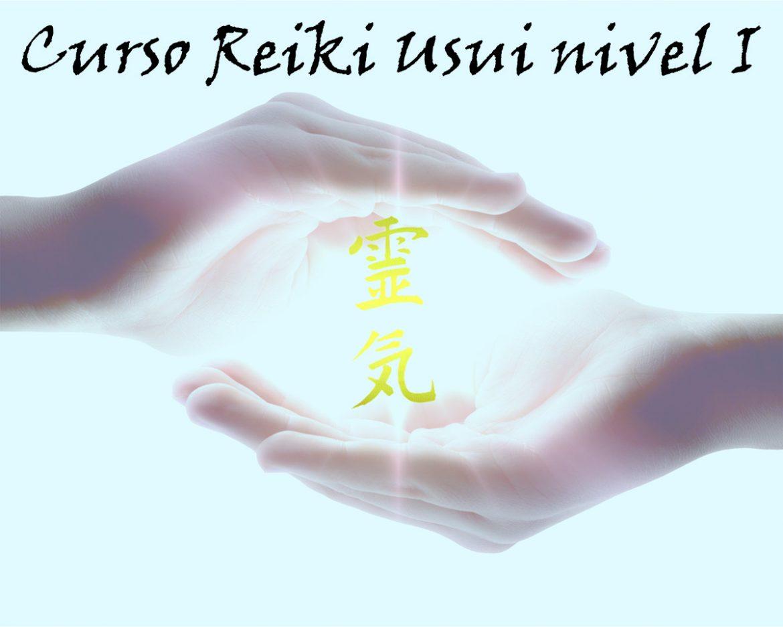 curso-reiki-blog