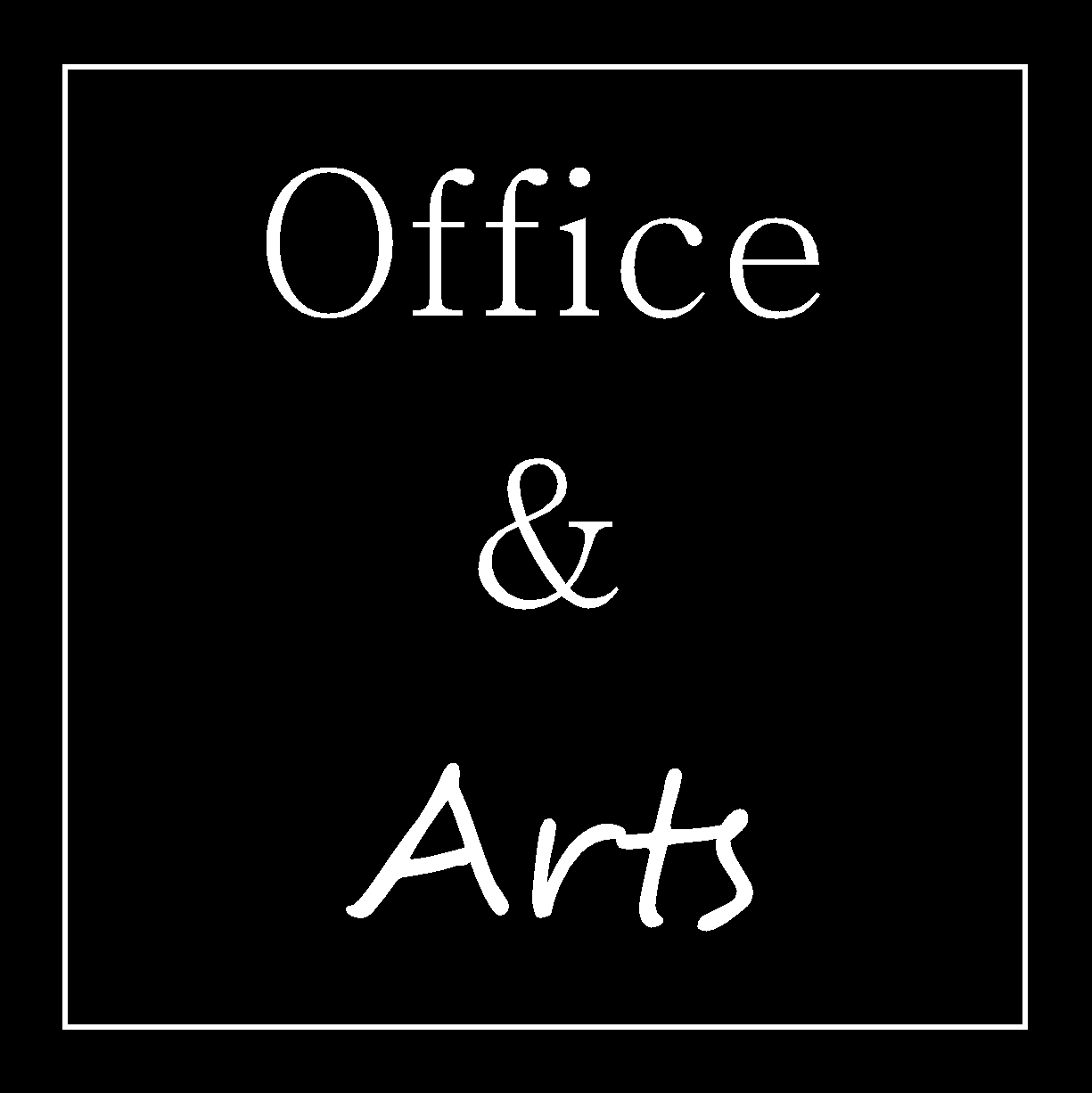 officeandarts