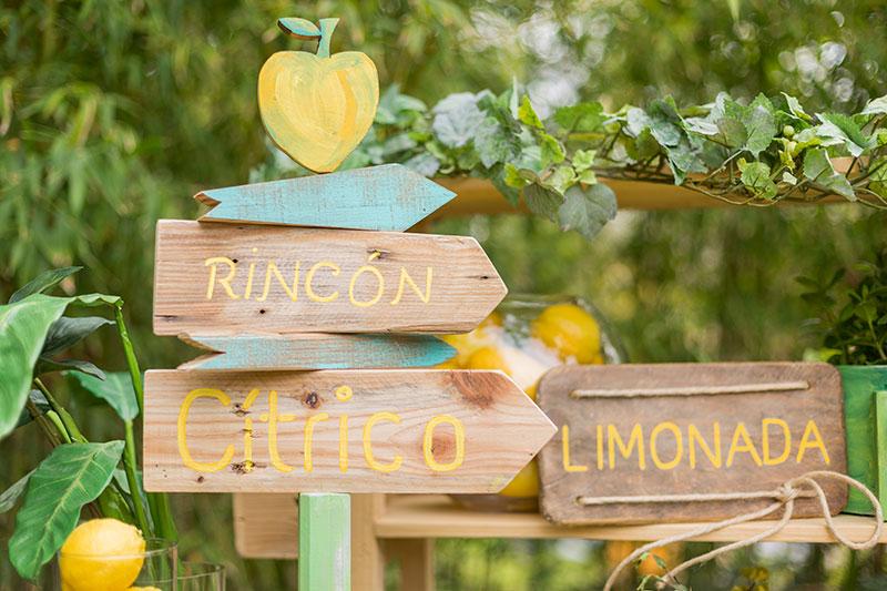 Tu-Decoracion-Original-rincon-limonada-flechas